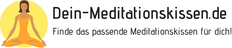 Dein-Meditationskissen.de