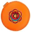 2. Chakra Meditationskissen - Sakralchakra (Swadhisthana)