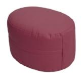 meditationskissen-oval-hoch